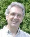 Michael Linton