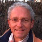 Illustration du profil de Gérard LOUVEL